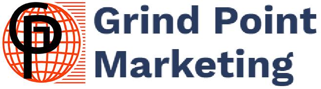 Grid-Point-Marketing-Logo